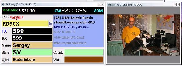 Нажмите на изображение для увеличения.  Название:001.jpg Просмотров:77 Размер:81.6 Кб ID:158760