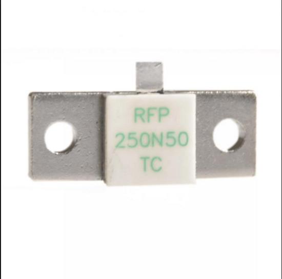 Название: RFP-250.PNG Просмотров: 931  Размер: 154.1 Кб