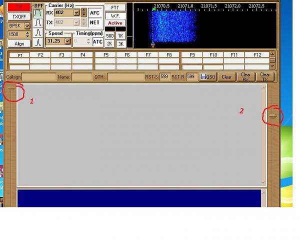 Нажмите на изображение для увеличения.  Название:DIGI.jpg Просмотров:85 Размер:105.8 Кб ID:159196