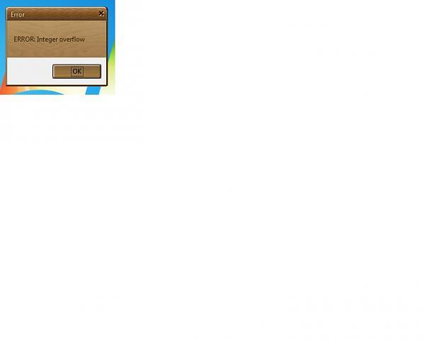 Нажмите на изображение для увеличения.  Название:2 рычаг.jpg Просмотров:50 Размер:19.0 Кб ID:159245