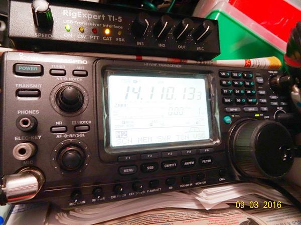 Нажмите на изображение для увеличения.  Название:ICOM IC746PRO-RIG TI-5.JPG Просмотров:67 Размер:699.3 Кб ID:159653