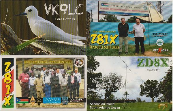 Нажмите на изображение для увеличения.  Название:VK 001.jpg Просмотров:74 Размер:654.8 Кб ID:159748