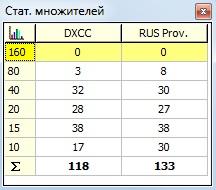 Название: RDX 2.jpg Просмотров: 912  Размер: 17.8 Кб