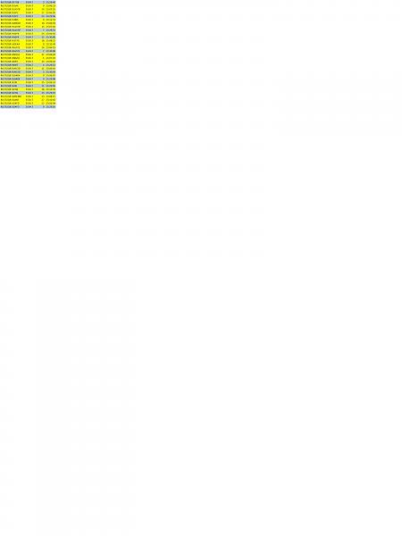 Нажмите на изображение для увеличения.  Название:1.jpg Просмотров:139 Размер:391.2 Кб ID:160541
