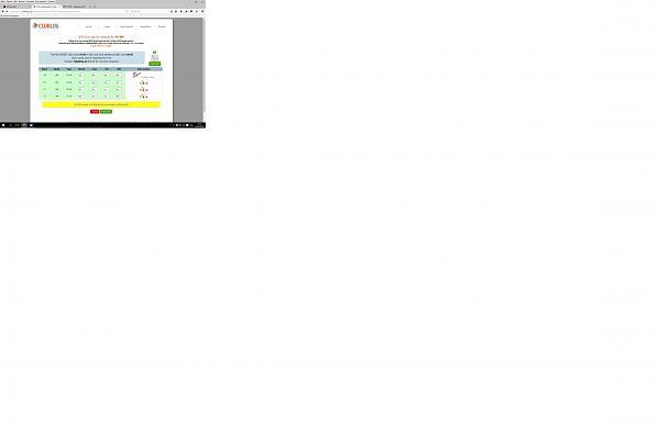 Нажмите на изображение для увеличения.  Название:5j0p.jpg Просмотров:74 Размер:407.1 Кб ID:160587