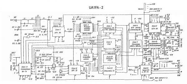 Нажмите на изображение для увеличения.  Название:TRX_UA1FA_2.jpg Просмотров:672 Размер:286.1 Кб ID:160753