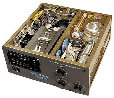 Название: ampli-emtron-dx-2sp.jpg Просмотров: 835  Размер: 37.5 Кб