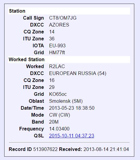 Название: EU-993.PNG Просмотров: 309  Размер: 29.7 Кб