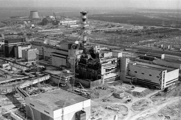Название: chernobil01.jpg Просмотров: 2810  Размер: 89.6 Кб