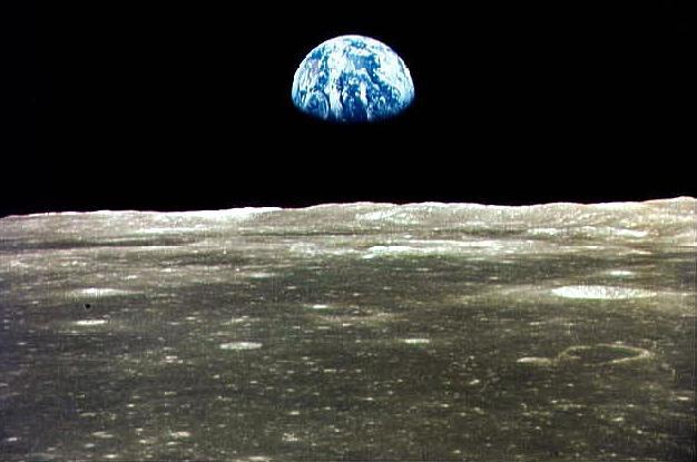 Нажмите на изображение для увеличения.  Название:chernobil02.jpg Просмотров:344 Размер:33.4 Кб ID:161375