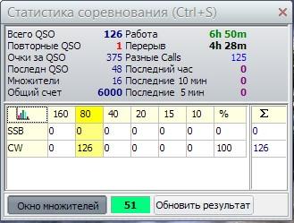 Название: Screenshot_14.jpg Просмотров: 219  Размер: 33.1 Кб
