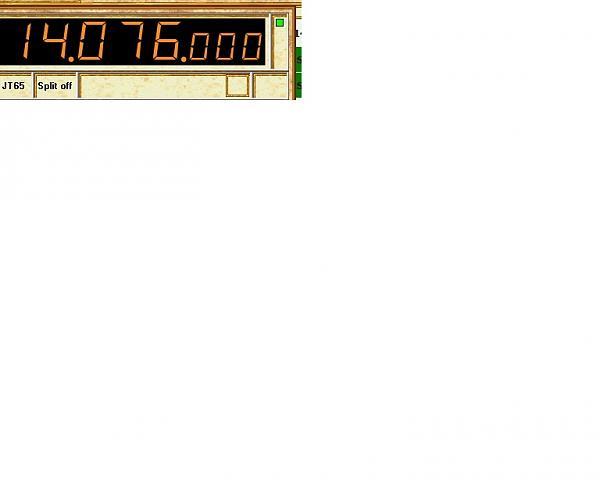 Нажмите на изображение для увеличения.  Название:шкала4.jpg Просмотров:62 Размер:33.6 Кб ID:161506