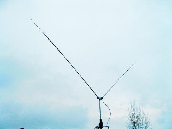 Название: v-trap 3 band600.jpg Просмотров: 1693  Размер: 68.1 Кб