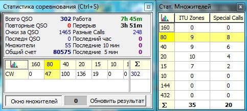 Название: Кубок Гагарина.jpg Просмотров: 291  Размер: 58.0 Кб