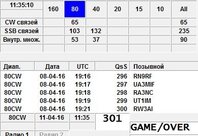Название: RK4W Stat R4W.jpg Просмотров: 243  Размер: 49.1 Кб