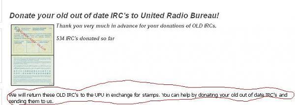Нажмите на изображение для увеличения.  Название:Old IRCs.jpg Просмотров:59 Размер:27.9 Кб ID:162003