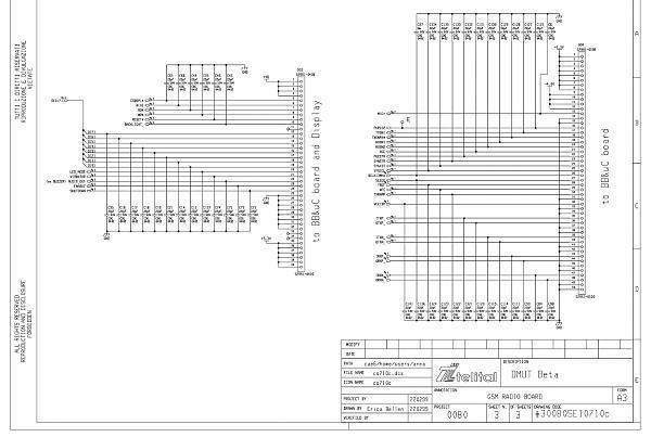 Нажмите на изображение для увеличения.  Название:1-3.jpg Просмотров:83 Размер:227.0 Кб ID:162093