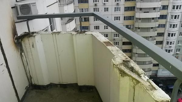 Нажмите на изображение для увеличения.  Название:Вид на балкон.jpg Просмотров:1209 Размер:313.1 Кб ID:162151