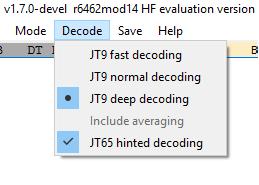 Название: decode.png Просмотров: 644  Размер: 5.3 Кб