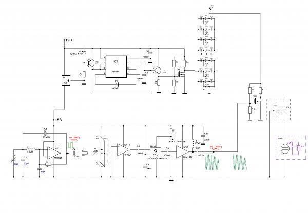 Нажмите на изображение для увеличения.  Название:Новая схема v5.0.spl.JPG Просмотров:992 Размер:424.3 Кб ID:162260