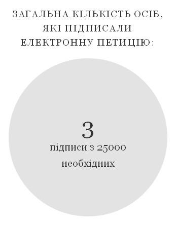 Название: 2.jpg Просмотров: 535  Размер: 18.0 Кб