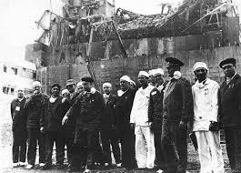 Название: Chernobyl images.jpg Просмотров: 619  Размер: 12.3 Кб