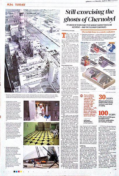 Нажмите на изображение для увеличения.  Название:Chernobyl'_1.jpg Просмотров:65 Размер:2.20 Мб ID:162762