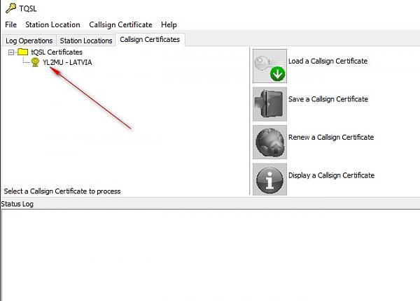 Нажмите на изображение для увеличения.  Название:Certificate.jpg Просмотров:77 Размер:36.6 Кб ID:162826