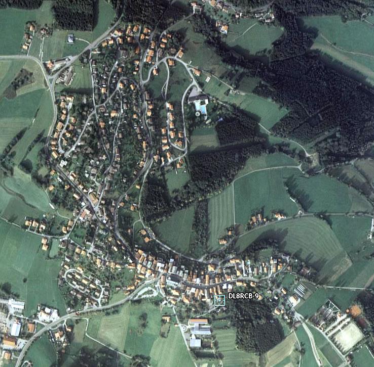 Нажмите на изображение для увеличения.  Название:de-perlesreut.jpg Просмотров:435 Размер:162.2 Кб ID:1629