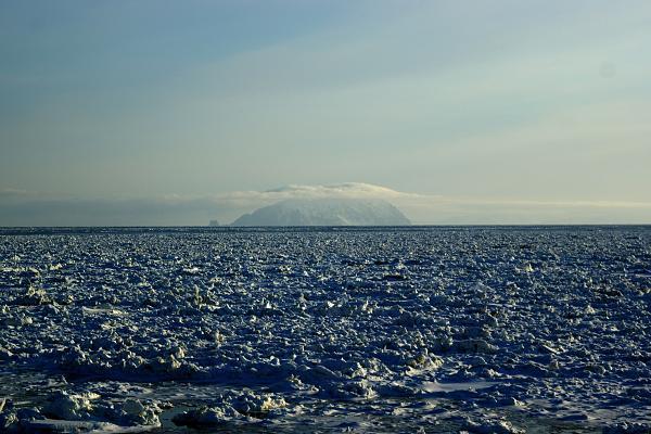 Нажмите на изображение для увеличения.  Название:остров.jpg Просмотров:44 Размер:437.2 Кб ID:163071