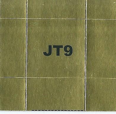Название: JT9.jpg Просмотров: 445  Размер: 81.7 Кб