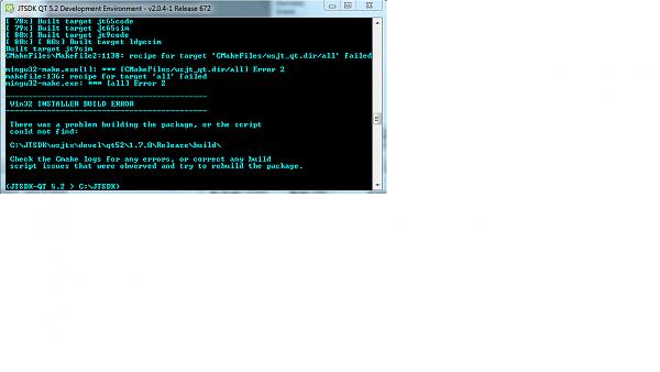 Нажмите на изображение для увеличения.  Название:error_wsjtx.png Просмотров:64 Размер:60.5 Кб ID:163197