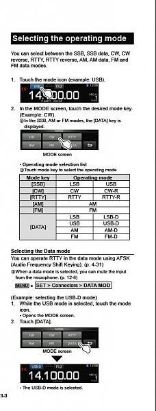 Нажмите на изображение для увеличения.  Название:set-mode.JPG Просмотров:259 Размер:69.7 Кб ID:163500