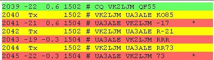 Название: vk2ljm.JPG Просмотров: 313  Размер: 31.1 Кб