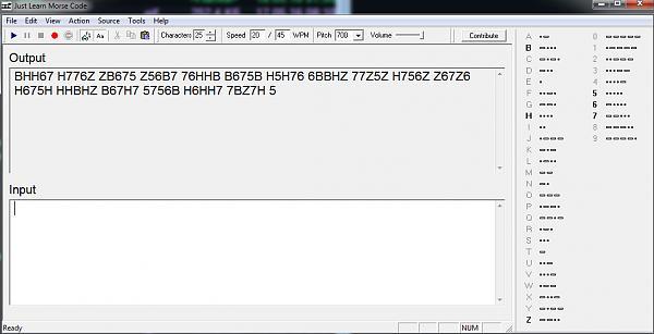 Нажмите на изображение для увеличения.  Название:MorseCode.jpg Просмотров:53 Размер:89.9 Кб ID:164099