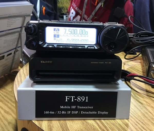Название: Yaesu_FT-891_hf.jpg Просмотров: 3115  Размер: 100.5 Кб