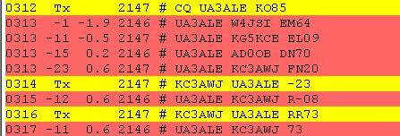 Название: KC3AWJ.JPG Просмотров: 374  Размер: 34.5 Кб
