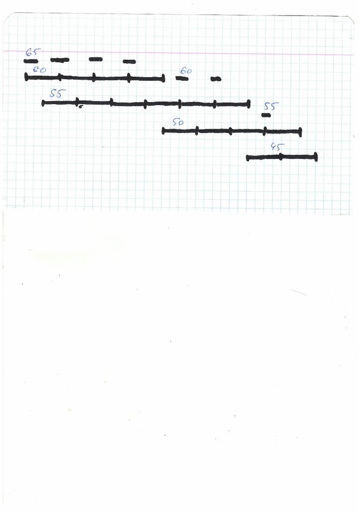 Нажмите на изображение для увеличения.  Название:machta2.jpg Просмотров:35 Размер:37.6 Кб ID:164405
