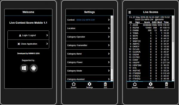 Нажмите на изображение для увеличения.  Название:live-cs-mobile-1.1.png Просмотров:218 Размер:66.0 Кб ID:164427