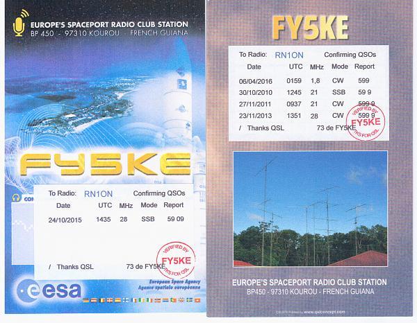 Нажмите на изображение для увеличения.  Название:FY5KE_2.jpg Просмотров:33 Размер:649.9 Кб ID:165523