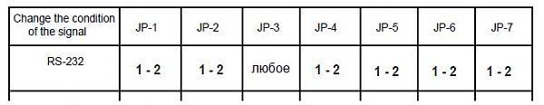 Нажмите на изображение для увеличения.  Название:jumpers.JPG Просмотров:27 Размер:14.1 Кб ID:166238