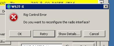 Название: WS_error.jpg Просмотров: 543  Размер: 11.7 Кб