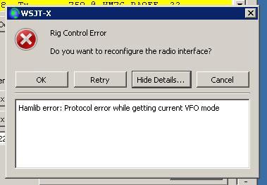 Название: WS_error2.jpg Просмотров: 546  Размер: 15.1 Кб
