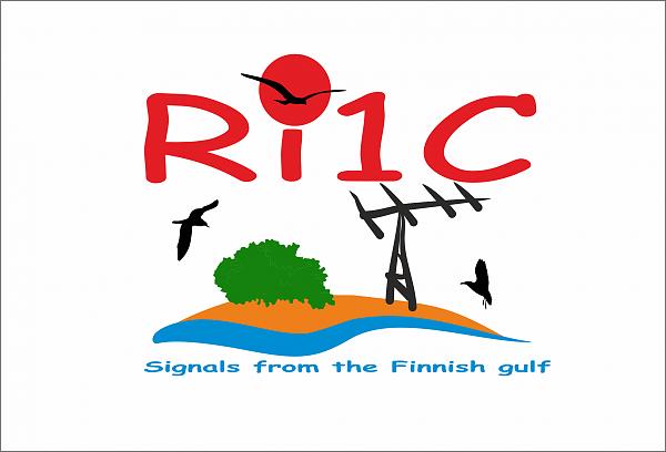 Нажмите на изображение для увеличения.  Название:ri1c-logo v03.png Просмотров:19 Размер:177.6 Кб ID:166825