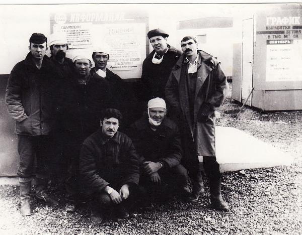 Нажмите на изображение для увеличения.  Название:1986 Чернобыль 744.jpg Просмотров:34 Размер:113.1 Кб ID:166954