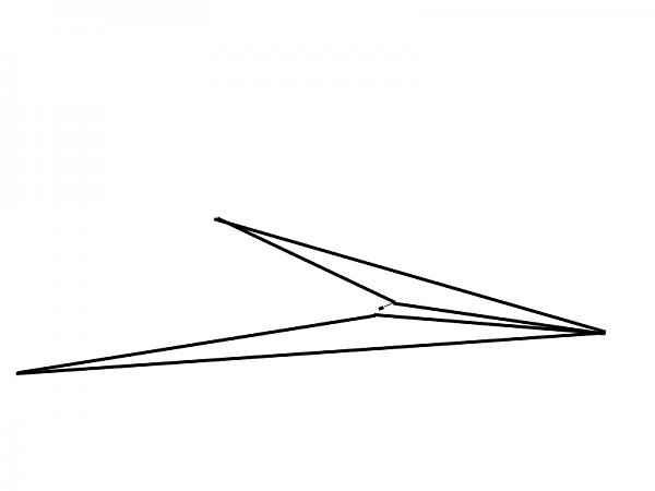 Нажмите на изображение для увеличения.  Название:2.png Просмотров:22 Размер:9.2 Кб ID:166974