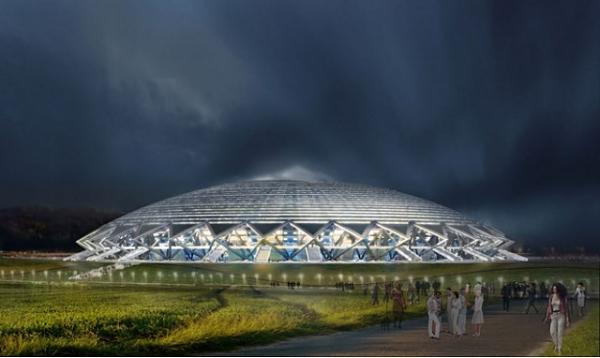 Нажмите на изображение для увеличения.  Название:Samara Arena.jpg Просмотров:18 Размер:52.3 Кб ID:167215