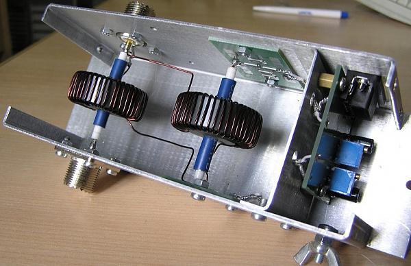 Нажмите на изображение для увеличения.  Название:powermonitoriii-2.jpg Просмотров:39 Размер:168.1 Кб ID:167353