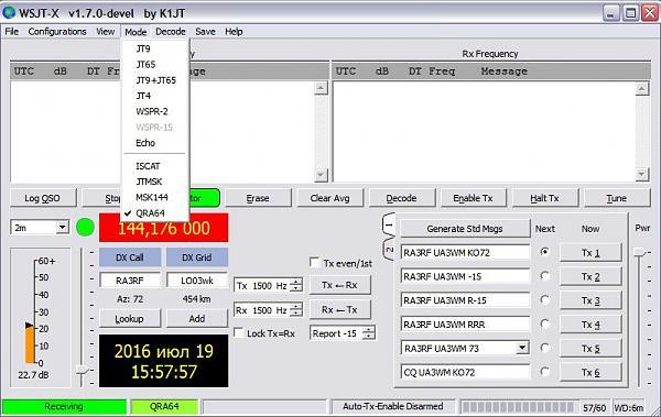 Нажмите на изображение для увеличения.  Название:QRA.jpg Просмотров:19 Размер:78.3 Кб ID:167502