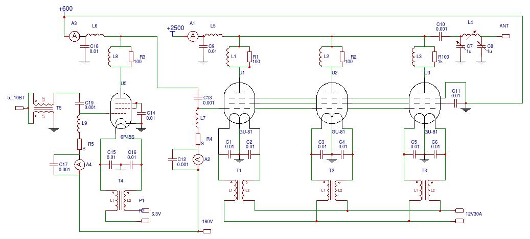 Нажмите на изображение для увеличения.  Название:New-Schematic-Module2.png Просмотров:41 Размер:45.2 Кб ID:167613